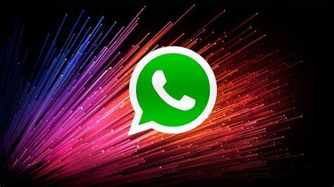 WhatsApp ahora avisa si alguien ha iniciado tu sesión en ...