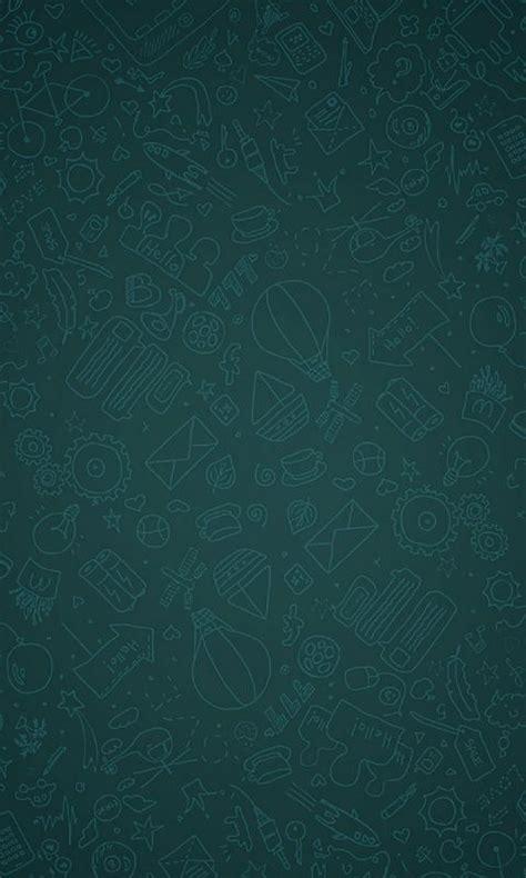 WhatsApp+Background | Whatsapp background, Iphone ...