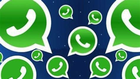 WhatsApp: ¿Cómo enviar varios mensajes al mismo tiempo ...