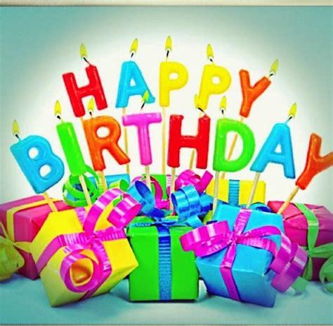 Whatsapp Feliz cumpleaños   Chistes, tonterías y chorradas ...