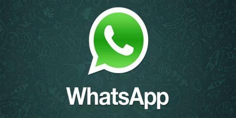 WhatsApp: La foto de perfil que usan dice mucho de su ...