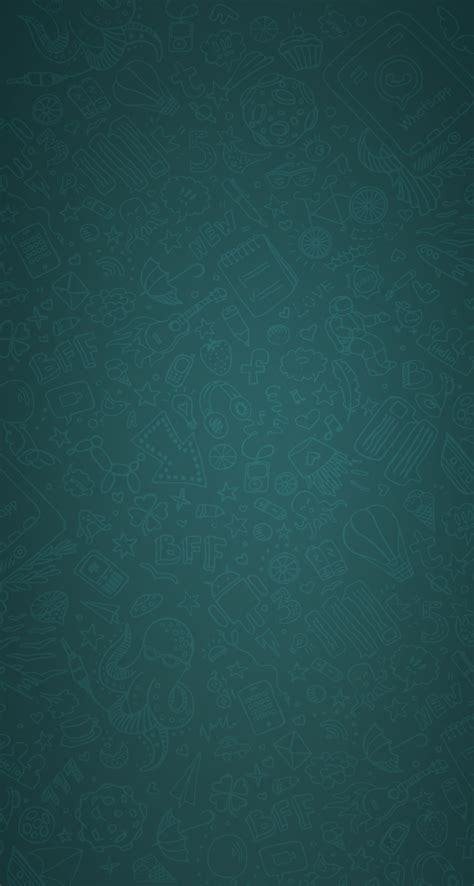 WhatsApp Stock Chat Wallpapers   iPhone version