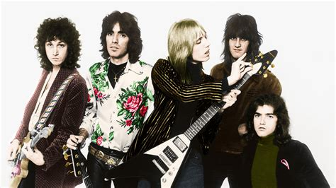 What's on TV Sunday: 'Curb' and a Tom Petty Documentary ...