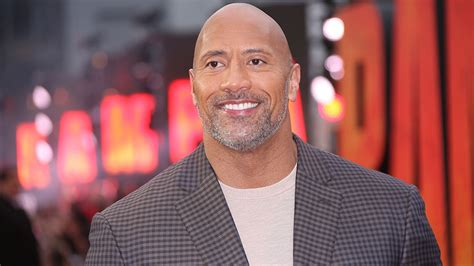 What's Your Favorite Dwayne Johnson Movie Role? [POLL ...