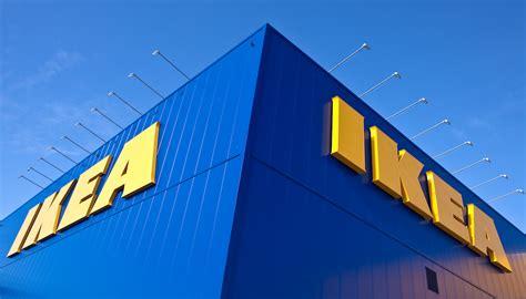 When Do You Outgrow Shopping at IKEA?