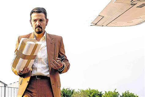 When Felix Gallardo meets Pablo Escobar   Inquirer ...