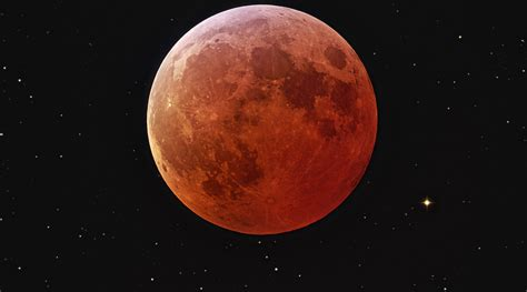 When is the next Total Lunar Eclipse?   When Is The Next ...