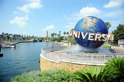 When is Universal Studios Reopening? Orlando Plans to Be ...