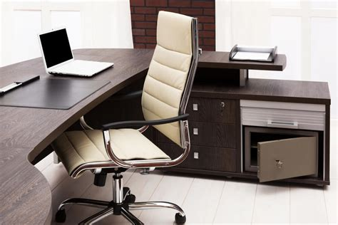 Where Can I Buy Used Office Furniture?  Answered by a ...