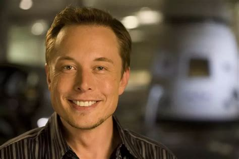 Where did Elon Musk get the money to start Tesla and ...