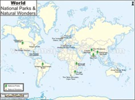 Where Is Bangkok On The World Map   CYNDIIMENNA