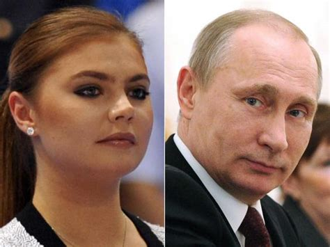 Where is Vladimir Putin? The theories that could explain ...