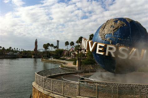 Where to buy cheap Universal Studios Orlando, Florida tickets