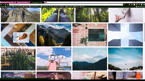 Where To Download Free Stock Photos Without Copyright ...
