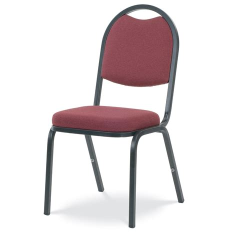 Where To Plastic Chairs Chair With Arms Outdoor Cheap ...