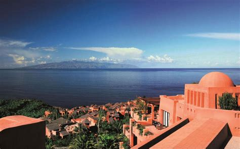 Where to stay in the Canary Islands | Telegraph Travel