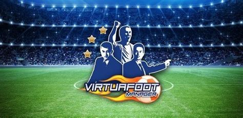 Which is the best online football manager game?   Quora