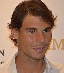 Which man has won all 4 grand slams and an olympic gold ...