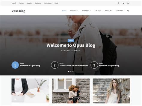 Which ons is the best and Free WordPress themes and ...