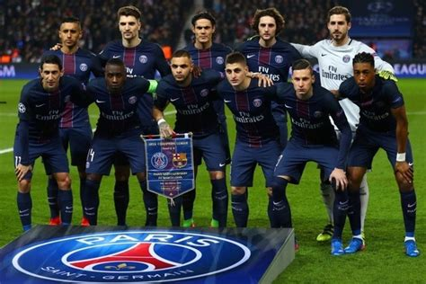 Which team will win the UEFA Champions League in 2018?   Quora