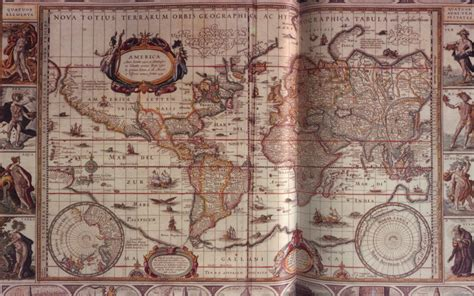 Which World Map Do You Use? | Education Quizzes