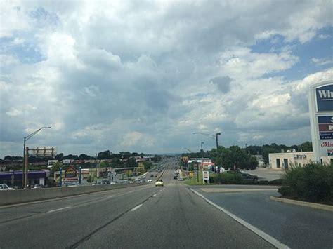 Whitehall Township, Lehigh County, Pennsylvania | Wiki ...
