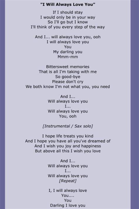 Whitney Houston | Music quotes lyrics, Music lyrics, Song ...