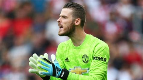 Who are the best goalkeepers on FIFA 20?   Goal.com