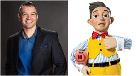 Who are The Lazy Town Cast Members? Where are They Now?