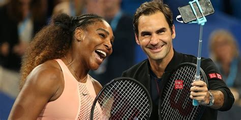 Who Are The Oldest Grand Slam Winners In Tennis ...