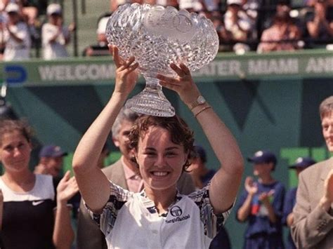 Who are the youngest male and female tennis players to win ...