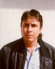 ¿Who is Fabio Ochoa Vásquez?   June 2020