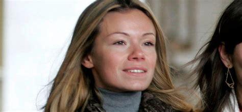 Who is Mariya Putina, Vladimir Putin's Daughter? Siblings ...