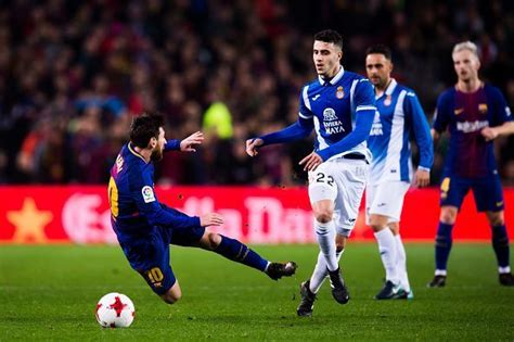 Who is Real Madrid target Mario Hermoso?