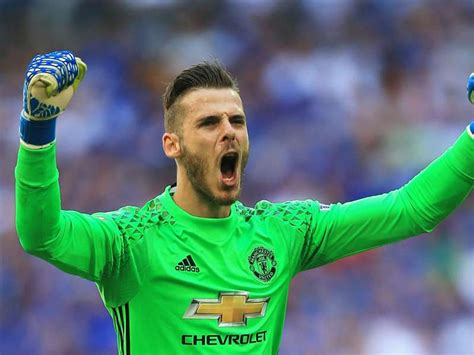 Who is the best goalkeeper in the world?   Goal.com