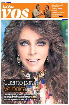 Who is Verónica Castro dating? Verónica Castro boyfriend ...