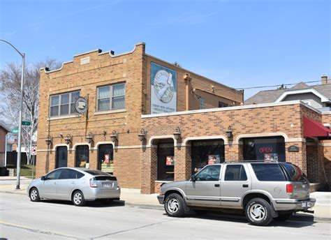 Who Really Owns It?: West Allis Cheese & Sausage Shoppe