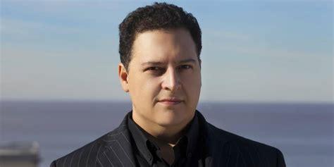 Who s Pablo Escobar's son Sebastian Marroquin? Bio: Net ...