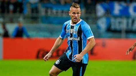 Who s This Young €50million Brazilian Prodigy On Barcelona ...