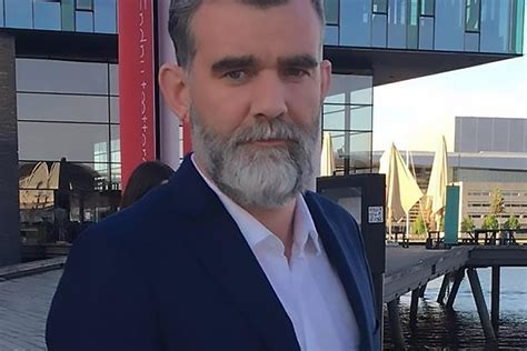 Who was Lazytown s Stefan Karl Stefansson, when did the ...