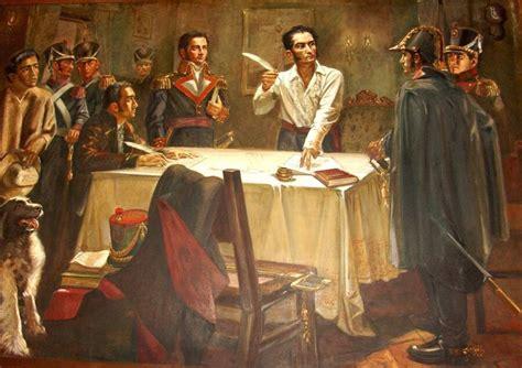 Who Was Simón Bolívar? The Life Of The South American ...