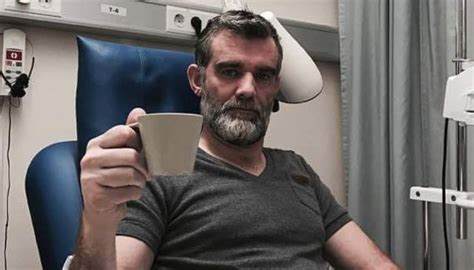 Who Was Stefan Karl Stefansson? LazyTown Actor Who Played ...