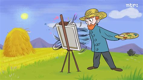 Who was Vincent van Gogh?   YouTube