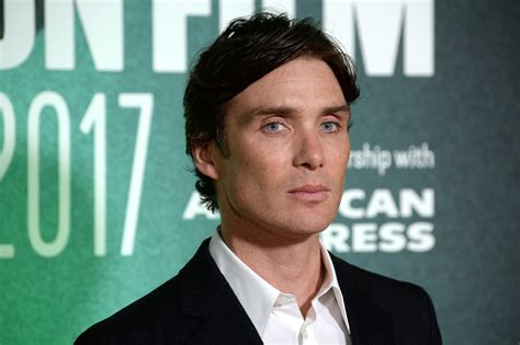 Who Will Cillian Murphy Play in A Quiet Place Sequel ...
