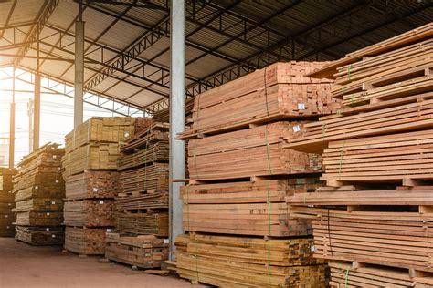 Wholesale Lumber & Lumber Supplies | Eagle, ID | Eagle ...
