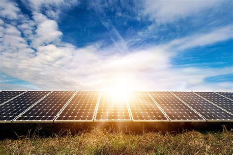 Why 100% renewable energy is feasible – INSURGE ...