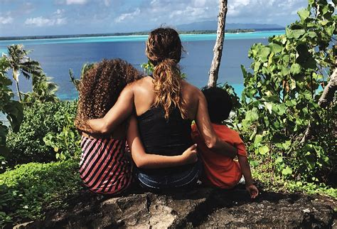 Why Actress Halle Berry Finally Posted a Photo of Her Son ...