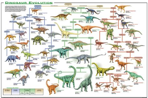 Why Are Dinosaurs Extinct ? | Know It All