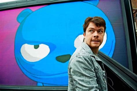 Why Black Mirror s first episode is about more than just ...