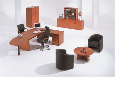 Why Cheap Office Furniture Is A Bad Investment   Office ...